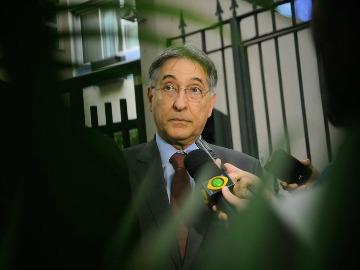 Fernando Pimentel_Agência Brasil