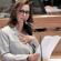 Processo contra Liliane Roriz foi arquivado porque, segundo os colegas, é preciso aguardar o desfecho de todas as ações judiciais