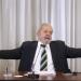 Ex-presidente obtém primeira vitória em sua demanda na ONU