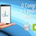 banner_app2