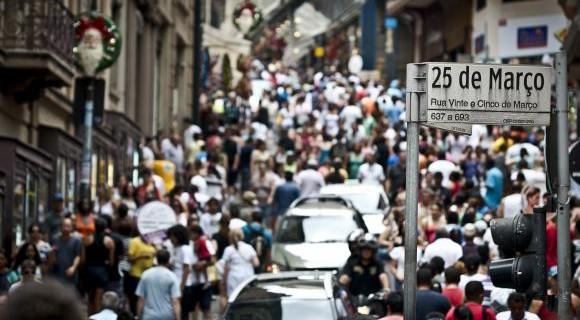 IBGE mostra crescimento do desemprego