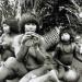 Os índios Nambiquara pelas lentes do antropólogo belga Lévi-Strauss