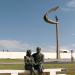 Memorial JK: obra de Niemeyer dedicada ao idealizador da capital que inspira sentimentos paradoxais