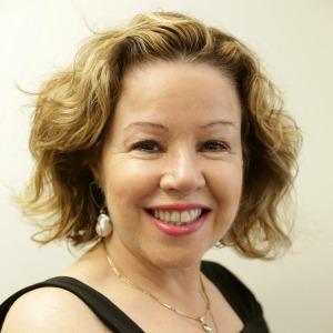 Resultado de imagem para Miriam Moura é jornalista, com larga experiência na cobertura política em Brasília.