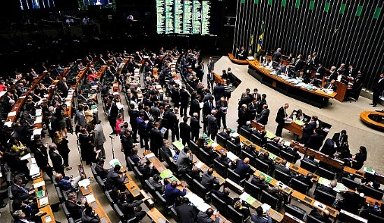 Temer vai voltar a testar a fidelidade da base em mais uma tentativa de votar temas como a LDO e o projeto da repatriação de recursos
