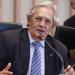 Distrital trocou o PSDB pelo PPS no início do ano