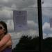 Portas fechadas: na UnB, alunos se depararam com aviso sobre adiamento das provas