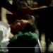 Transferência de Garotinho foi marcada por tumulto