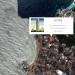 De frente para o mar, uma ladeira, edificação deve fazer sobra pontos históricos, segundo o MPF