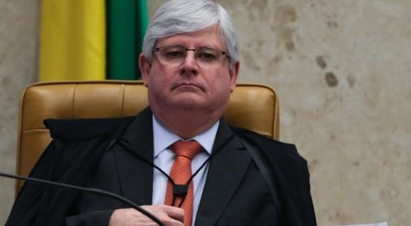 Janot solicitou, ainda, urgência na escolha do novo relator das ações da Lava Jato