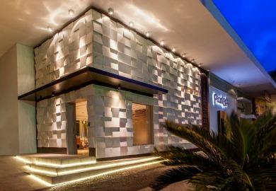 Restaurante tradicional de Brasília foi palco de grandes articulações na formação da Nova República