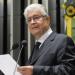 Senador nega que projeto afronte a Lava Jato