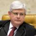 Procurador-geral respondeu ao presidente em nota curta