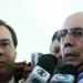 Reduzindo a tensão: Maia ainda tem o apoio do Planalto para comandar a Câmara