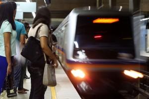 Metrô de Brasília possui a quarta maior malha, das sete cidades que contam com o sistema metroviário. Porém, apenas 4,9% da população usa o transporte