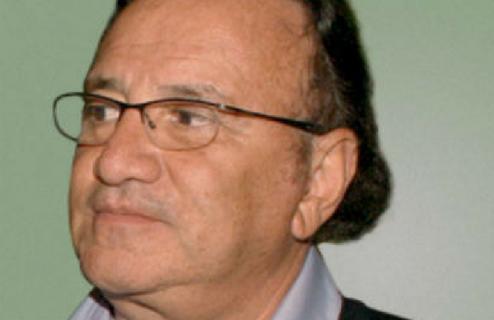 Carlos Alberto Filgueiras era dono do avião e da ilha para onde seguia com o ministro Teori, o piloto e duas mulheres