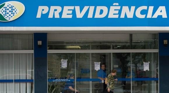 Municípios acumulam passivo de R$ 99,6 bilhões em contribuições previdenciárias