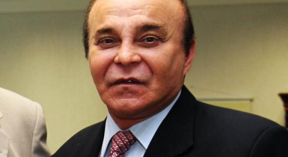 O cearense Aníbal Gomes foi o deputado mais faltoso da bancada nordestina