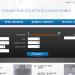 Nome do empresário, no entanto, ainda não consta no site da Interpol. Ao todo, 160 brasileiros participam na lista