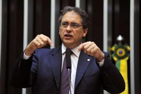 Renato Lourenço/Agência Câmara