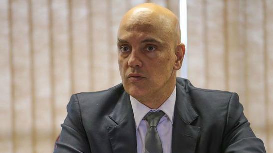 O atual ministro da Justiça está sendo cotado à vaga deixada por Teori Zavascki no STF