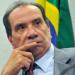 Ministro diz que contradições dos delatores ameaçam a própria investigação