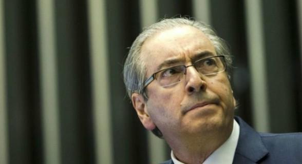 STF rejeita embargos de declaração propostos pela defesa de Cunha contra decisão da Corte