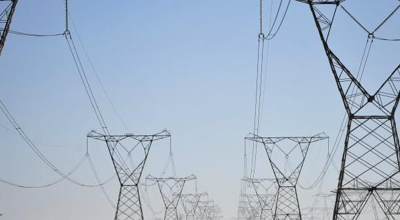 Linhas de transmissão terão investimentos de R$ 12,7 bilhões
