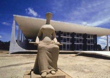 Advocacia pública não tem seu valor devidamente reconhecido, diz presidente da Anafe