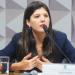 """Mestra em Direito Previdenciário, Thaís Riedel diz que proposta de reforma é """"muito agressiva"""""""
