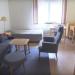 Alguns apartamentos têm apenas 18m²