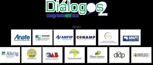 dialogos-2-apoiadores.png (500×214)