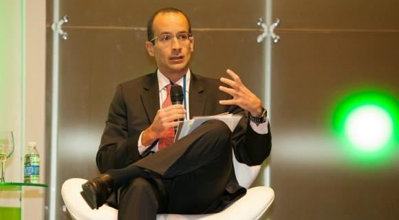 Marcelo Odebrecht relatou o esquema