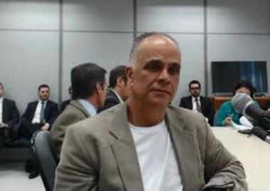 """De frente para Moro: Valério é o """"homem-bomba"""" dos mensalões do PT e do PSDB"""