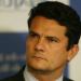 O juiz Sérgio Moro excluiu do processo as provas obtidas em quebra de sigilo do blogueiro