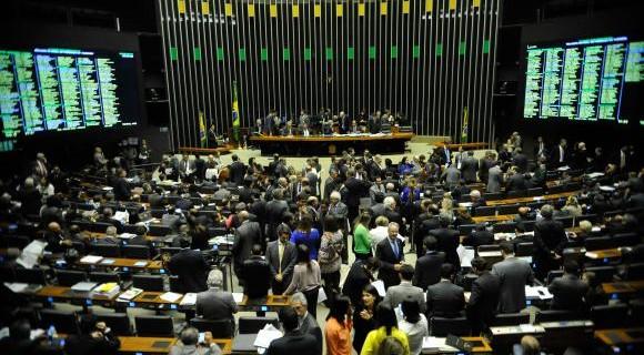 Parlamentares articulam criação de fundo com recursos públicos para bancar multas no TSE