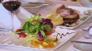 Eventos de culinária movimentam Brasília