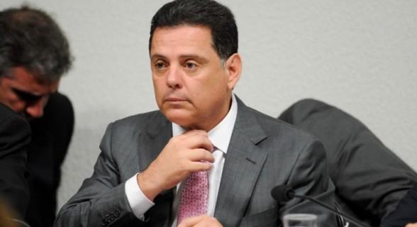 Governador de Goiás pediu R$ 50 milhões, mas valor foi considerado inviável por executivo da Odebrecht e estabeleceu em R$ 8 milhões o repasse
