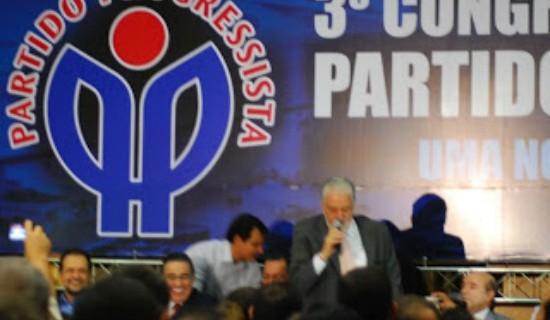 Partido é o que mais tem membros enrolados na Operação Lava Jato
