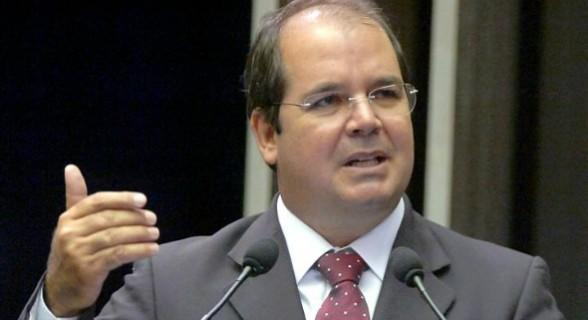 O governador do Acre será investigado pelo STF por suspeita de caixa dois em sua campanha