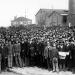 greve-operaria-i-republica-1024x733