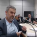 Palocci pretende denunciar instituições financeiras à Operação Lava Jato