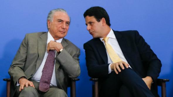 http://static.congressoemfoco.uol.com.br/2017/05/Bruno_Ara%C3%BAjo_Beto-Barata_PR.jpg