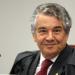 O ministro será o novo relator da investigação sobre Aécio Neves no âmbito da delação da JBS