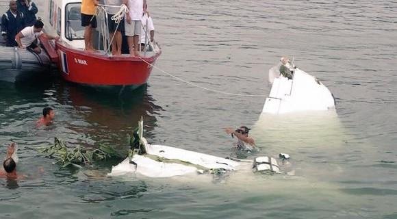 O acidente que vitimou o ministro Teori Zavascki aconteceu em 19 de janeiro deste ano. Soares era o responsável pelas investigações da PF sobre acidente