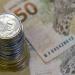 Seminário discutirá reforma tributária no país