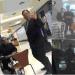 Rodrigo Rocha Loures foi filmado recebendo mala com R$ 500 mil entregue por emissário de Joesley Batista