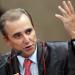 Indicado por Temer à vaga na Corte, Admar votou contra a cassação da chapa Dilma/Temer