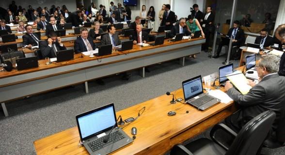 CCJ do Senado_AGS