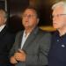 Funaro cita Temer, Geddel e Moreira Franco em depoimento à PF